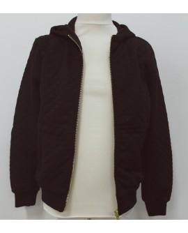 Veste coton 298003