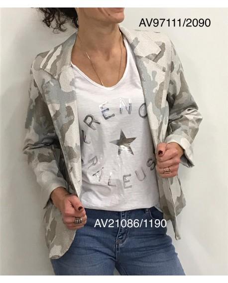AV97111 - VESTE