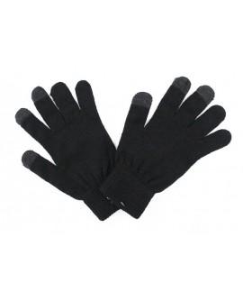 4017 - Gants tactiles pour écrans