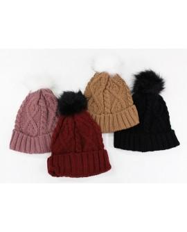 1573 - Bonnets