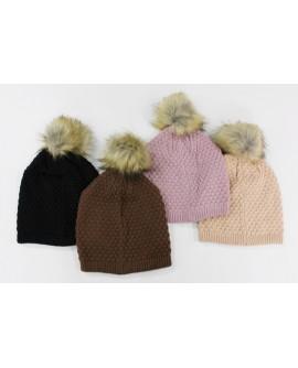 15732 - Bonnets