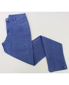 S1437 Q150 - Jean slim