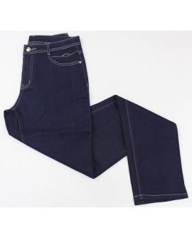 S1437 S150 - Jean slim