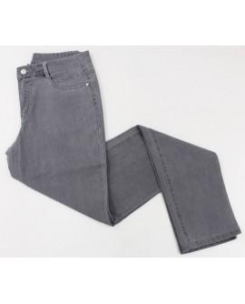 S1437 QA150 - Jean slim