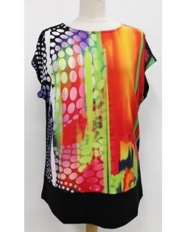 J061 - T-shirt