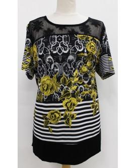 81916 - T-shirt