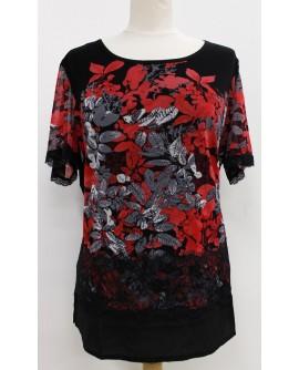 81851 - T-shirt
