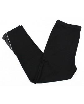 5116 - Legging