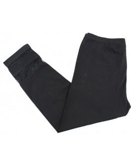 81896 - Legging