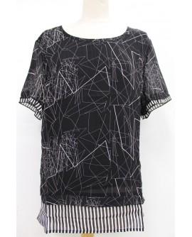 81992 - T-shirt