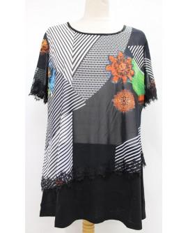 81920 - T-shirt