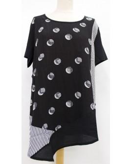 81991 - T-shirt