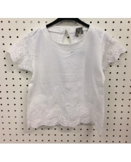 T-shirt LOSAN 1016
