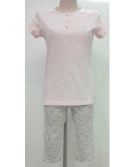 Pyjama L.BIAGOTTI 1536