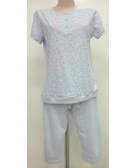 Pyjama ESKIMO 31035