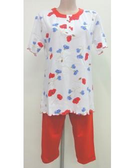 Pyjama JET 6230