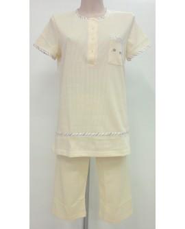 Pyjama ANGELLA 6461