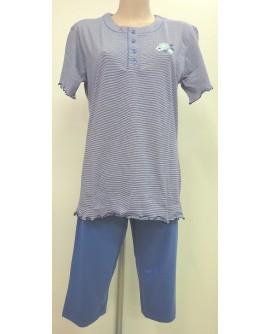 Pyjama JET 6244