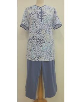 Pyjama RINGELLA 11006