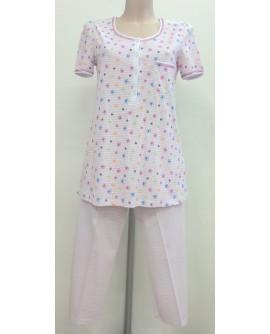 Pyjama RINGELLA 11225