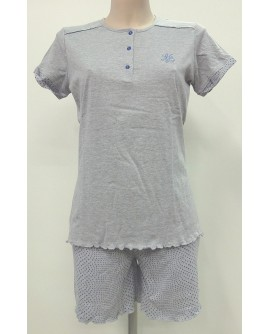 Pyjama L.BIAGOTTI 1539