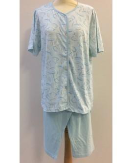 Pyjama ESKIMO 33019