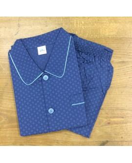Pyjama ARY & BELLE 4565