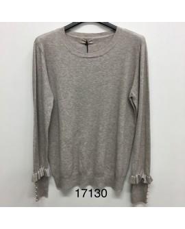 17130 - M ET G