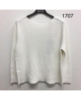 1707 - M ET G