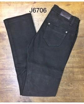 J6706 - BS JEAN