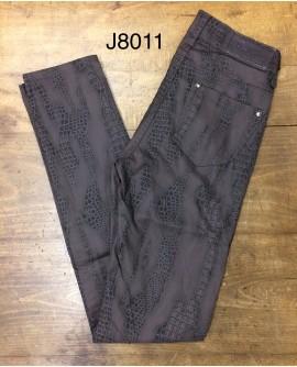 J8011 - BS JEAN