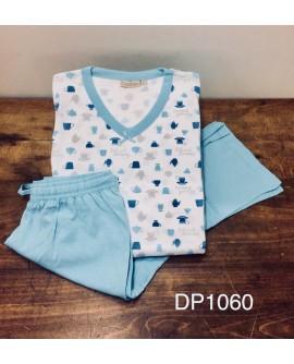 DP1060 - CAMBIER