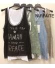 PARFAITE - CARLA G
