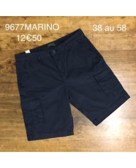 LOSAN-9677AA MARINO