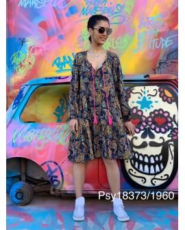 PSY18373 - PSYCHO INDUSTRIE