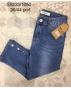 5233 - BS JEAN