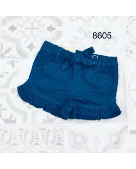 8605 - KNOT SO BAD