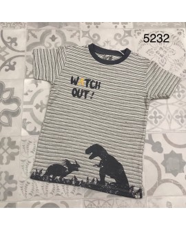5232 - KNOT SO BAD
