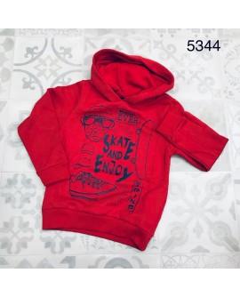 5344 - KNOT SO BAD