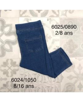 6025 - LOSAN