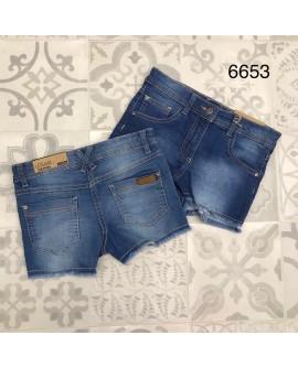 6653 - LOSAN