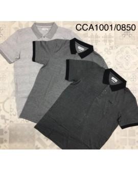 TTRAXX-CCA1001