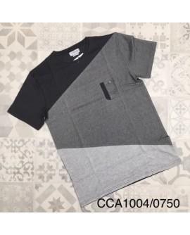 TTRAXx-CCA1004
