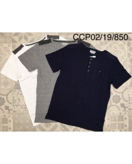 TTRAXX-CCP02/19