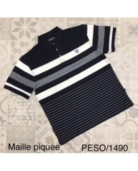 EASYLINE-PESO