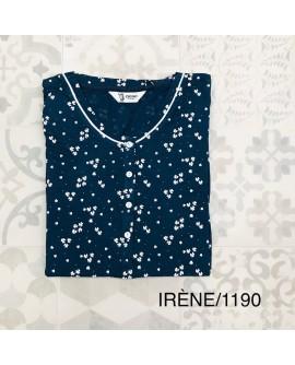 IRENE - ESKIMO