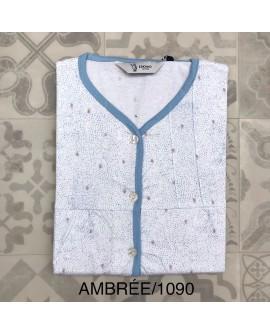 AMBREE - ESKIMO