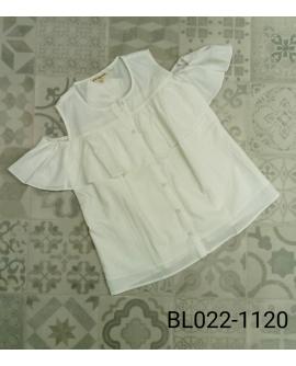 BL022 - MINI MIGNON