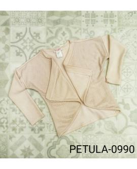 PETULA - P'TIT MOME