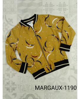MARGAUX - P'TIT MOME